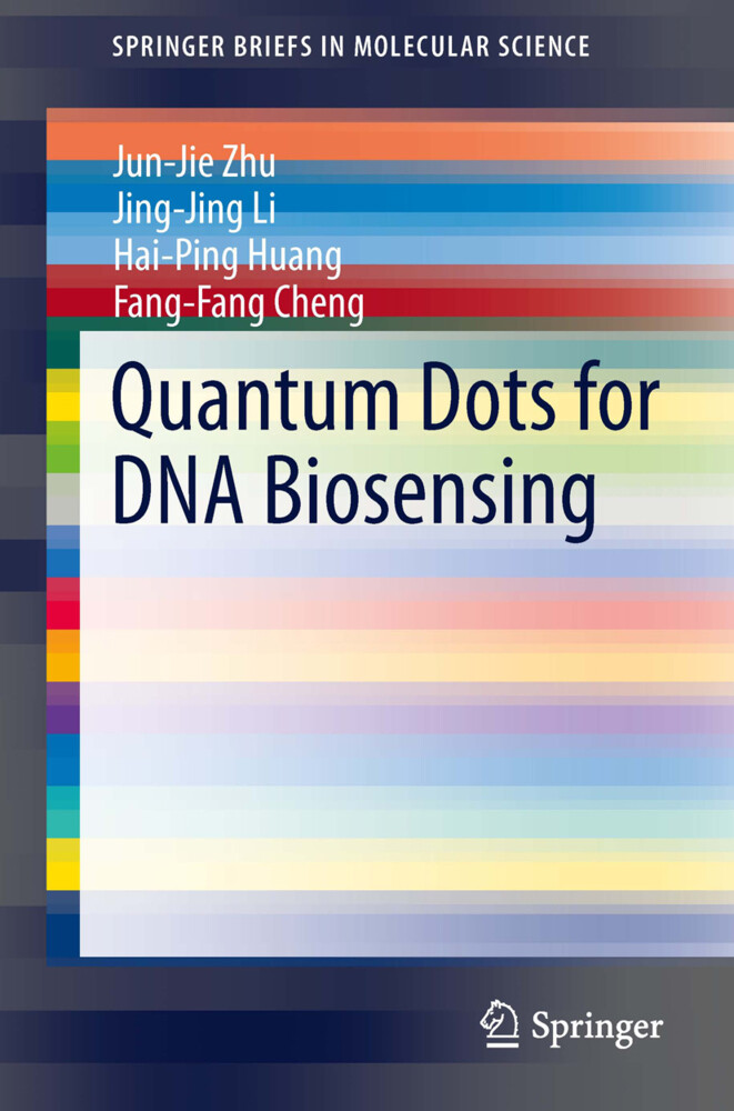 Quantum Dots for DNA Biosensing.pdf