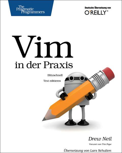 Vim in der Praxis.pdf