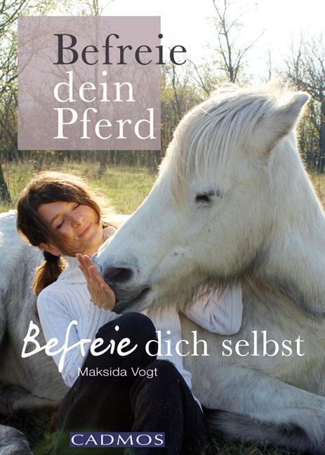 Befreie dein Pferd.pdf