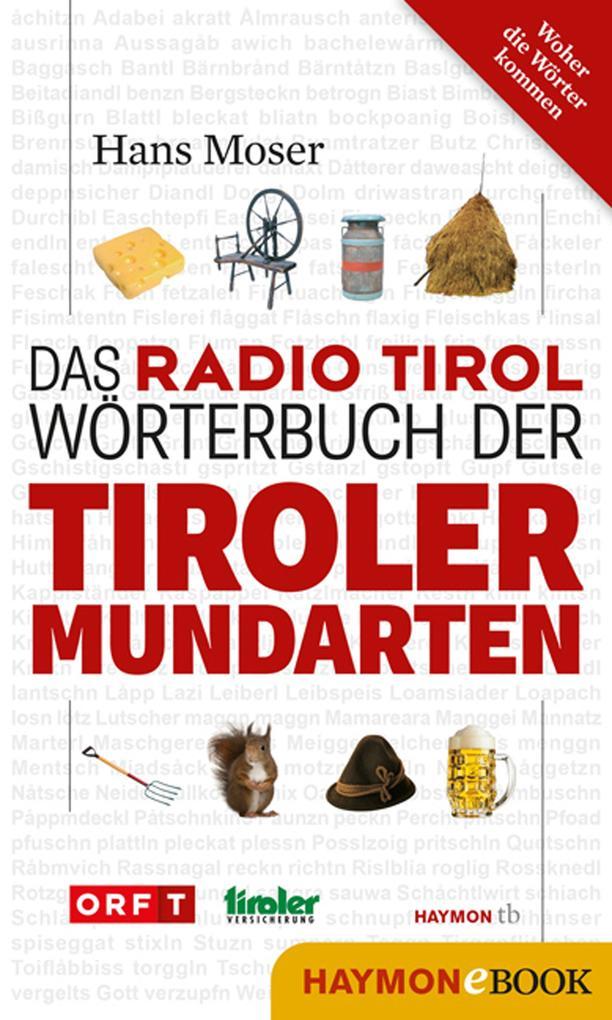 Das Radio Tirol-Wörterbuch der Tiroler Mundarten.pdf