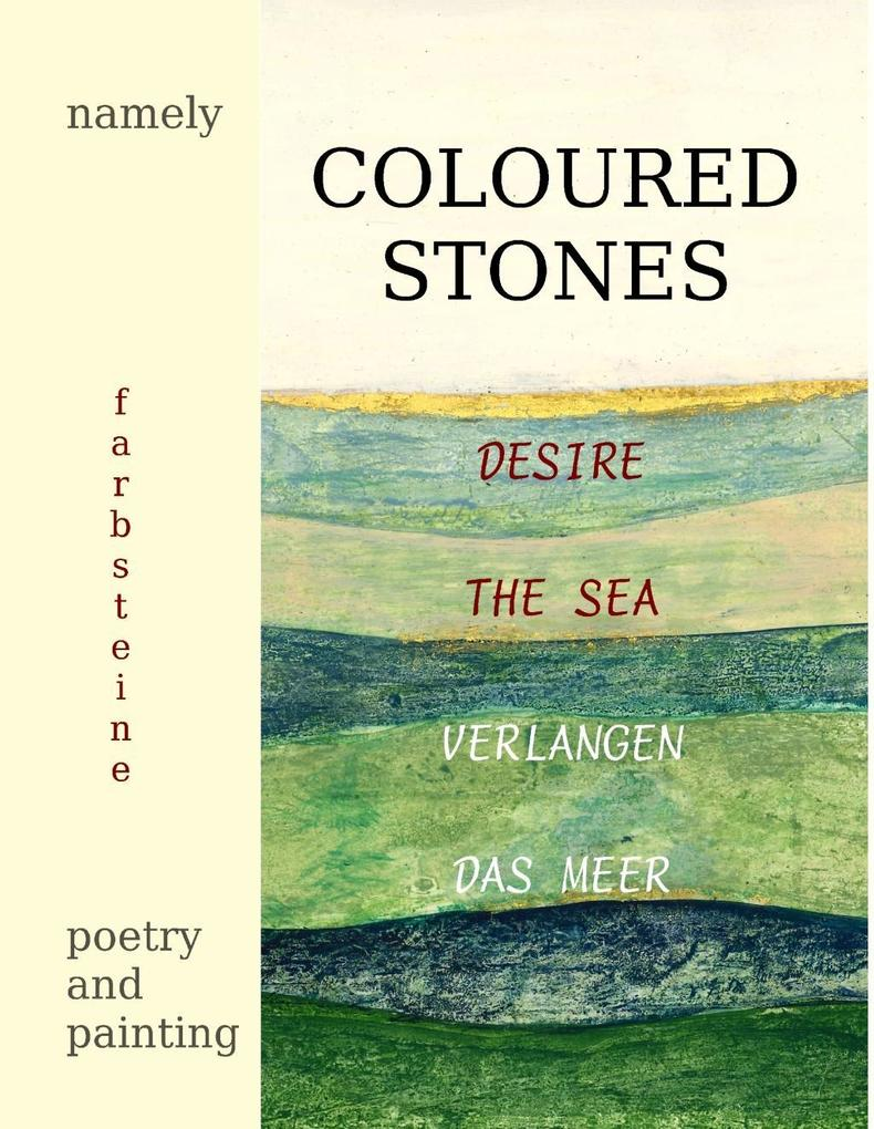 Coloured stones.pdf