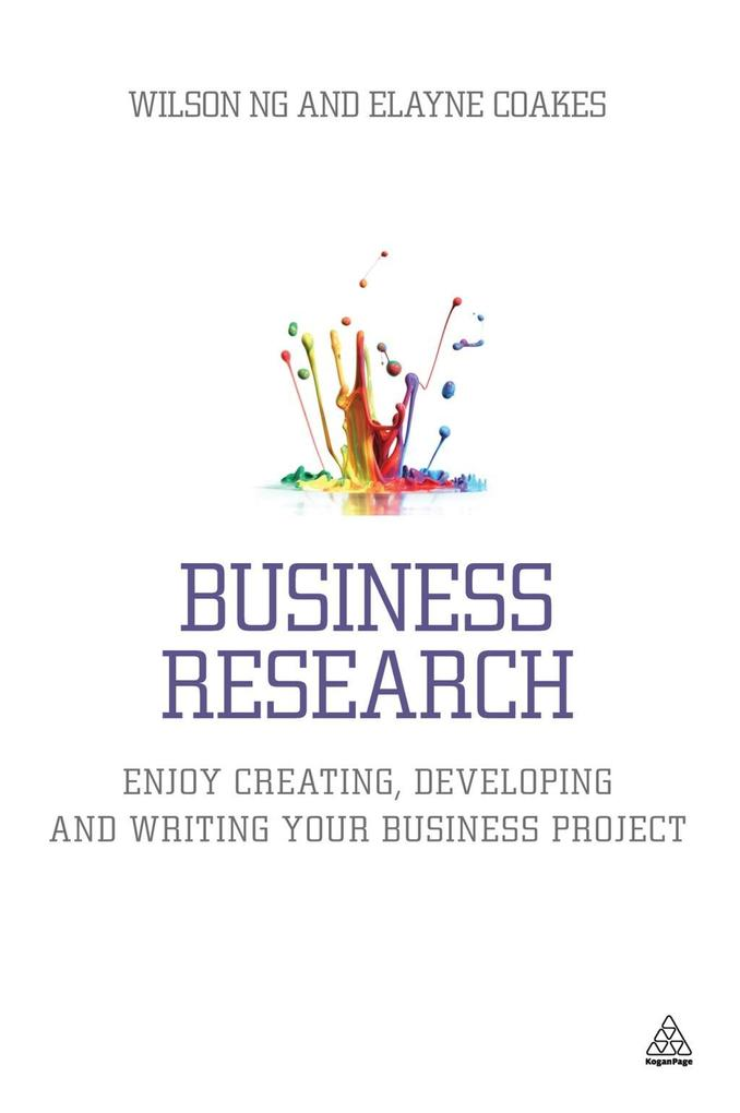 Business Research.pdf