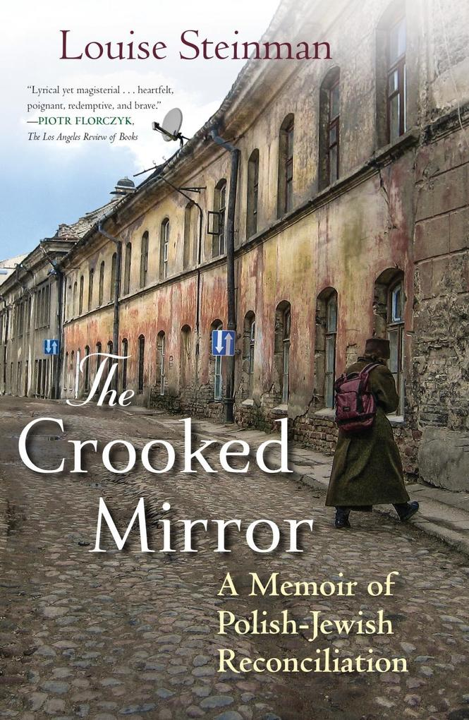 The Crooked Mirror.pdf