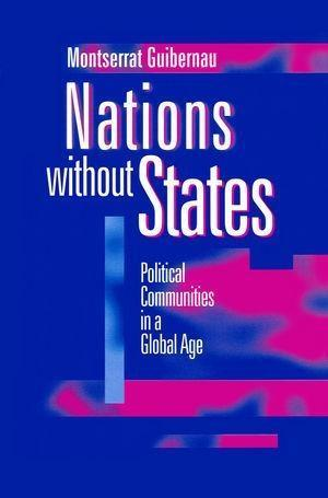 Nations without States.pdf