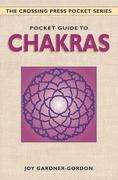Pocket Guide to Chakras