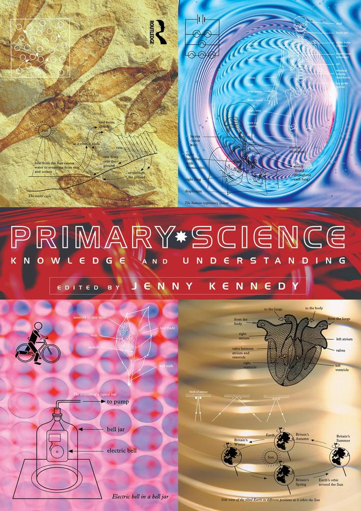 Primary Science.pdf