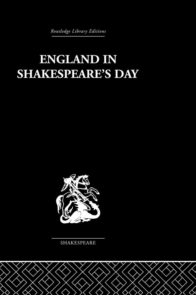 England in Shakespeares Day.pdf