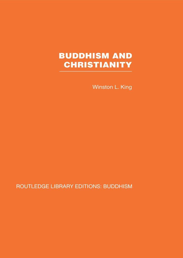 Buddhism and Christianity.pdf