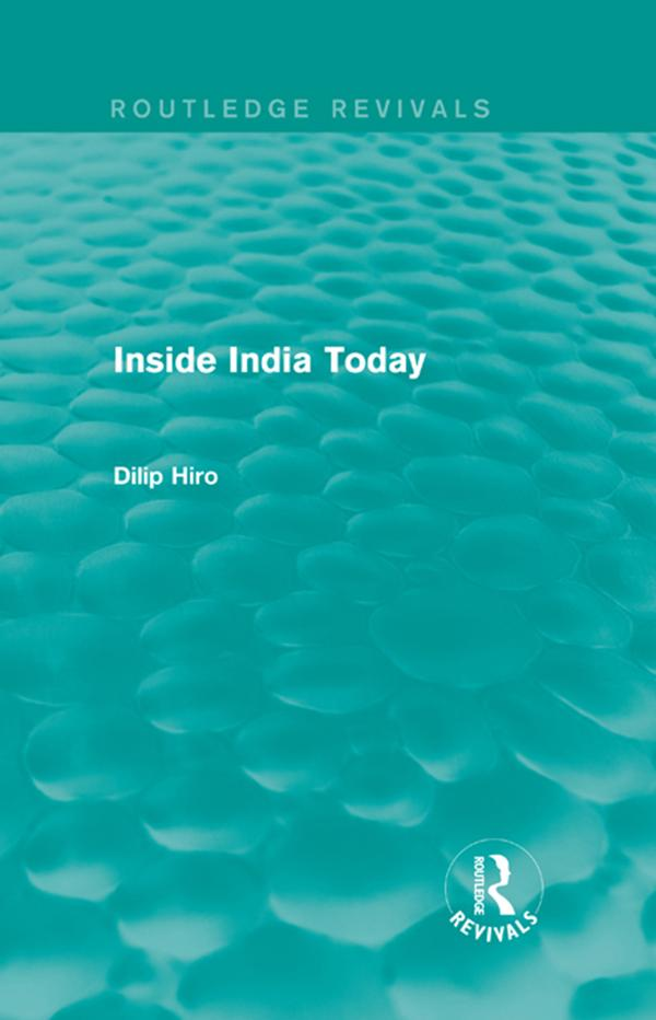 Inside India Today (Routledge Revivals).pdf