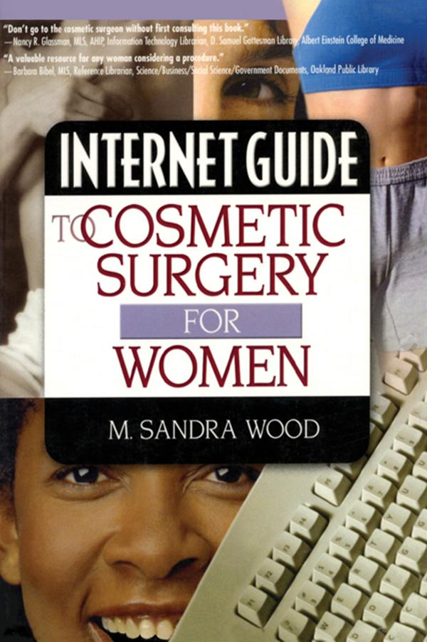 Internet Guide to Cosmetic Surgery for Women.pdf