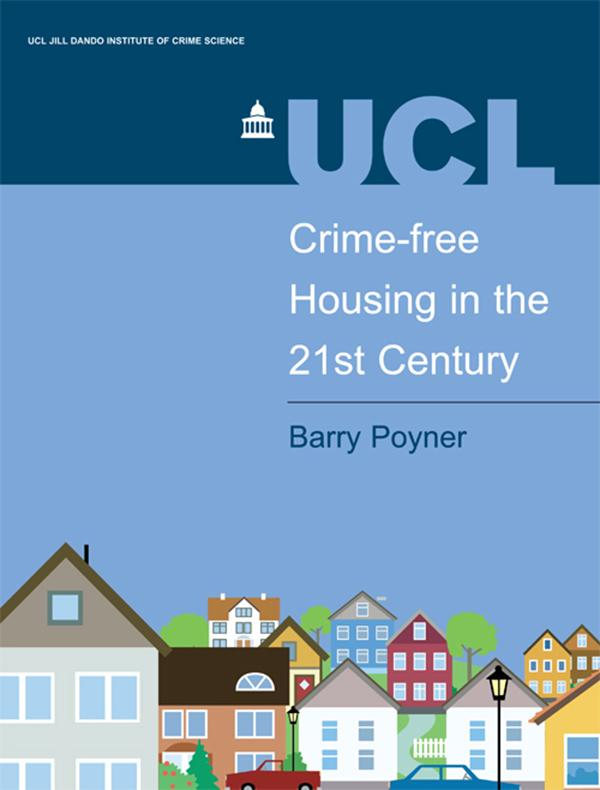 Crime-free Housing in the 21st Century.pdf