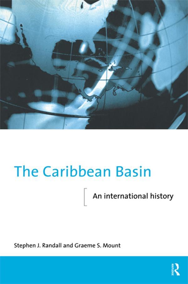 The Caribbean Basin.pdf