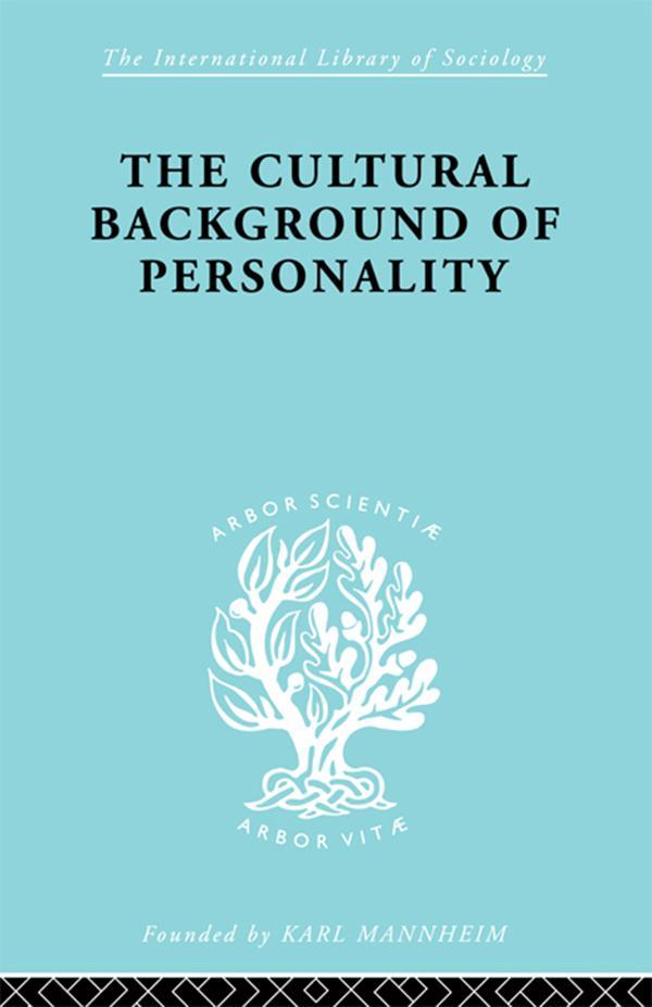 Cult Backgrnd Persnlty Ils 84.pdf