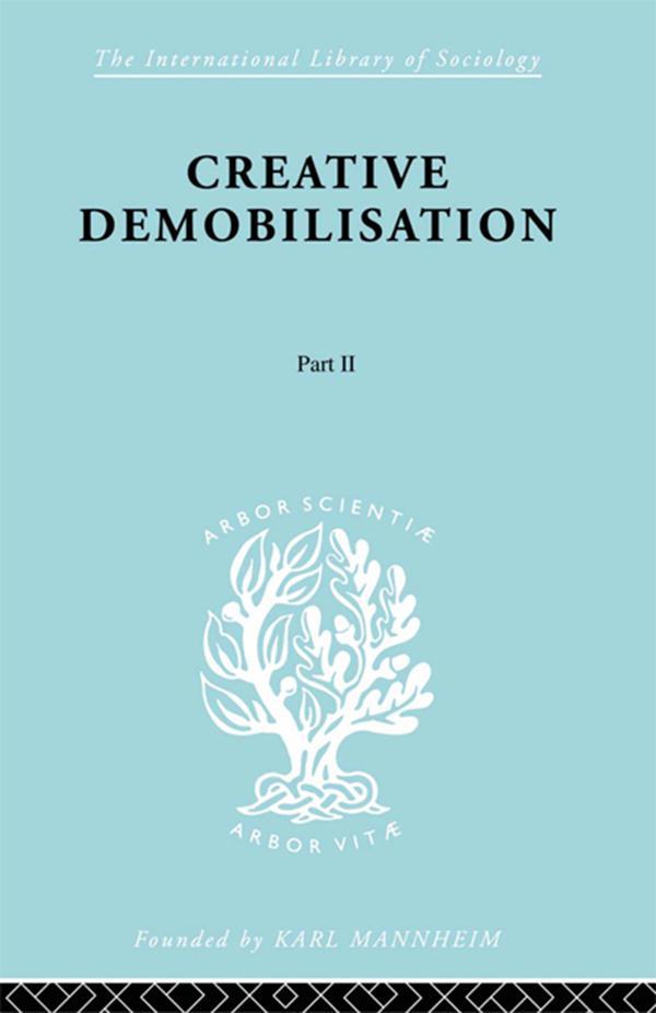 Creatve Demoblstn Pt2 Ils 183.pdf