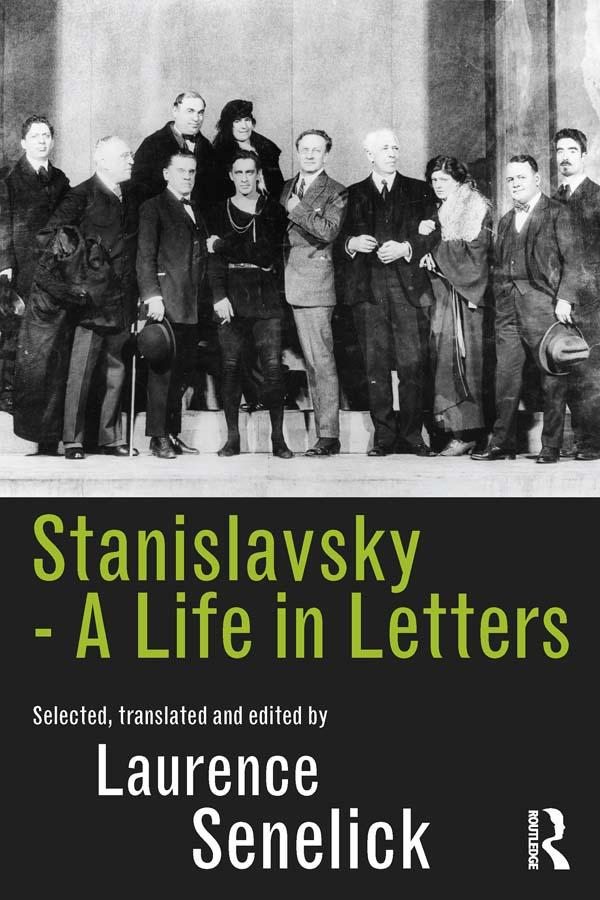 Stanislavsky: A Life in Letters.pdf