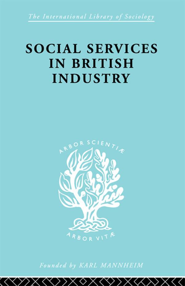 Soc Servcs Brit Indus Ils 192.pdf