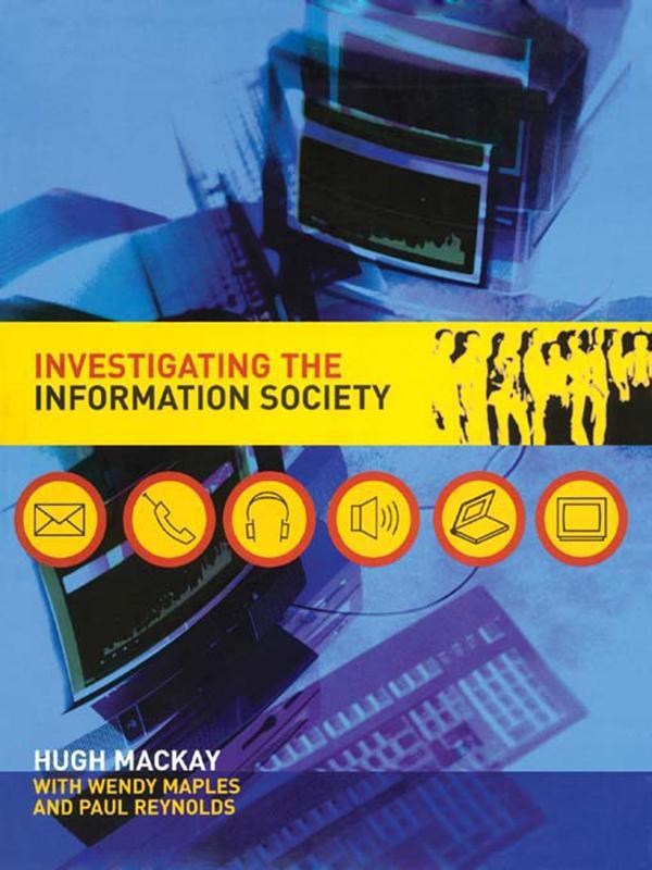 Investigating Information Society.pdf