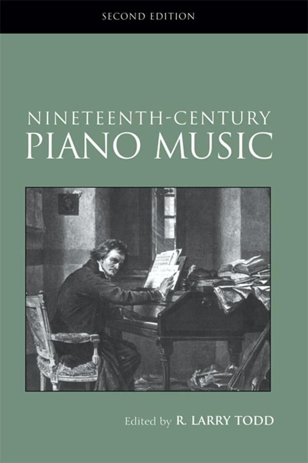 Nineteenth-Century Piano Music.pdf