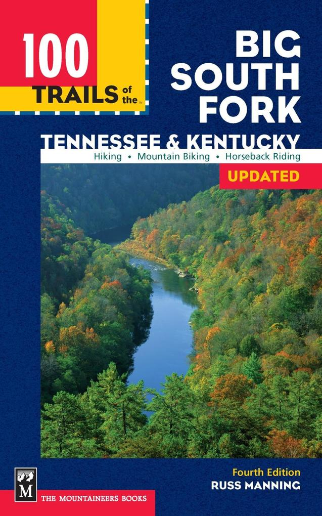 100 Trails of the Big South Fork.pdf