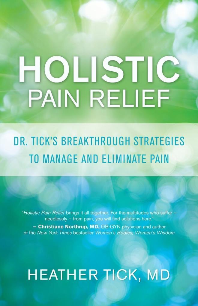 Holistic Pain Relief.pdf