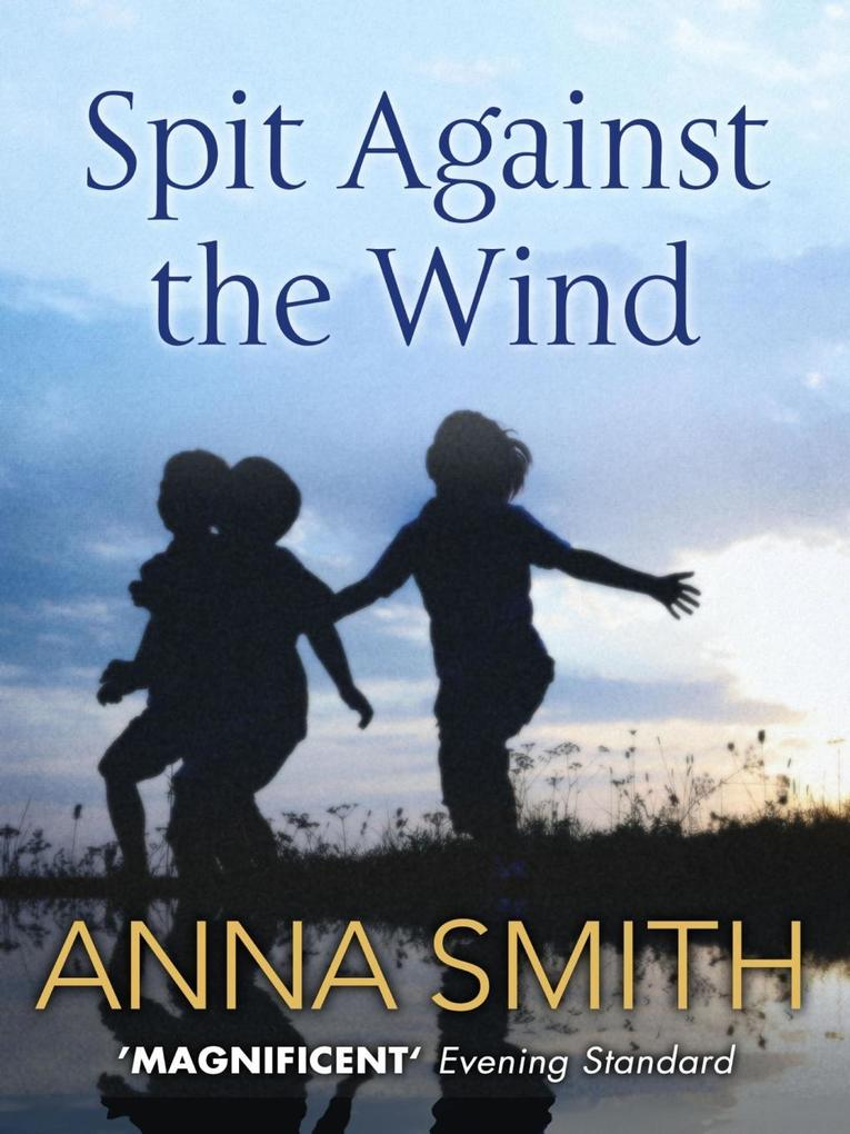 Spit Against the Wind.pdf