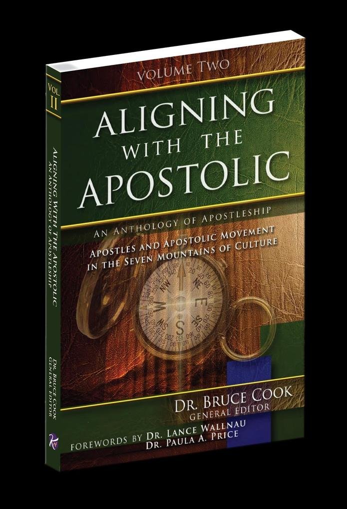 Aligning With The Apostolic, Volume 2.pdf
