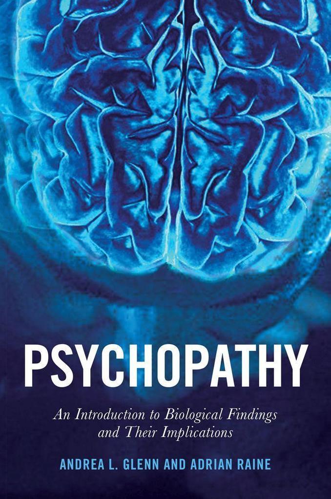 Psychopathy.pdf
