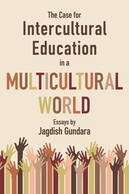The Case for Intercultural Education in a Multicultural World.pdf