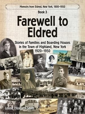 Farewell to Eldred.pdf