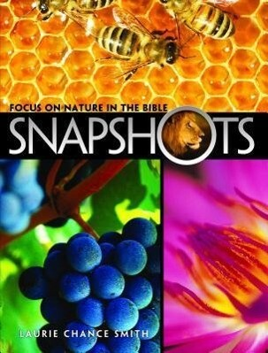 Snapshots: Focus on Nature in the Bible.pdf