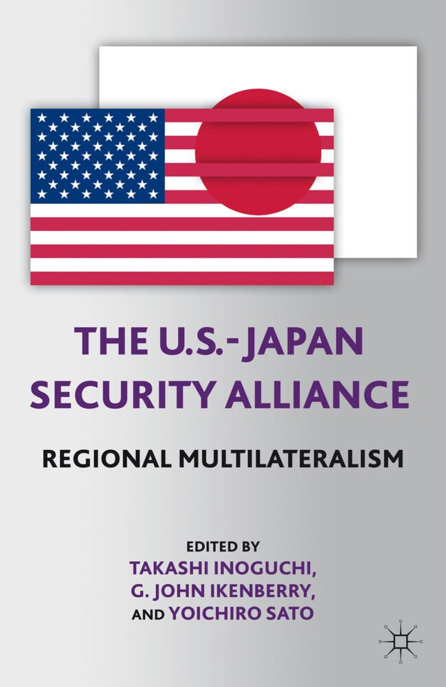 The U.S.-Japan Security Alliance.pdf