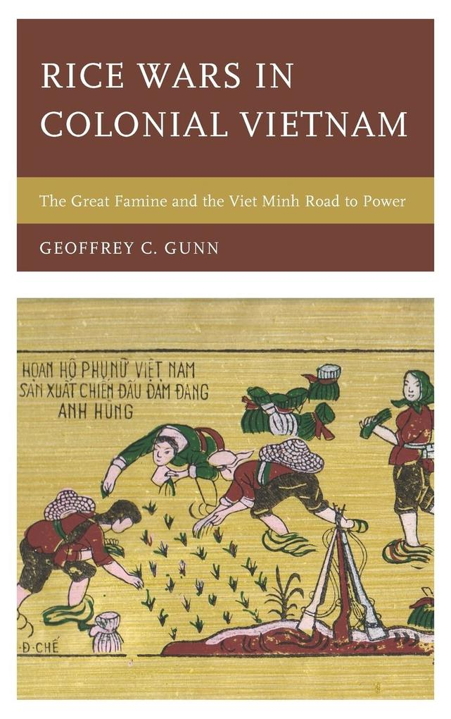 Rice Wars in Colonial Vietnam.pdf