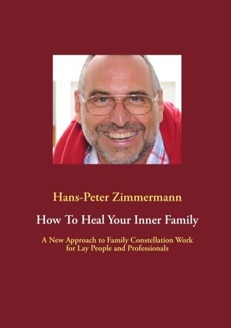 How To Heal Your Inner Family.pdf