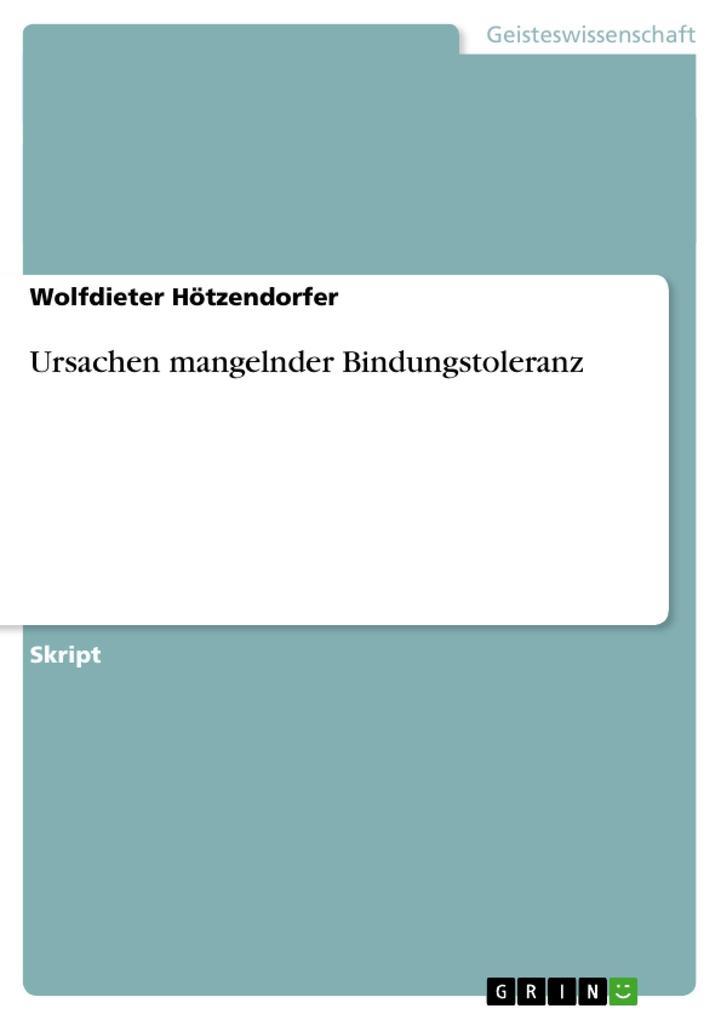 Ursachen mangelnder Bindungstoleranz.pdf