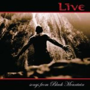 Songs From Black Mountain.pdf