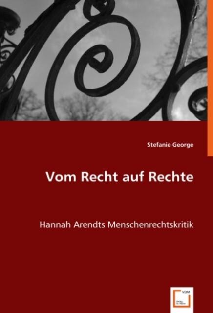 Vom Recht auf Rechte.pdf