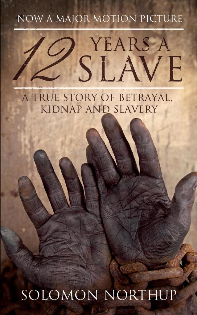 12 Years a Slave.pdf