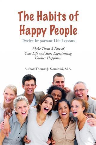 Habits of Happy People.pdf