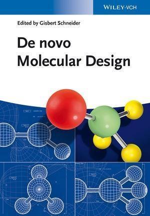 De novo Molecular Design.pdf