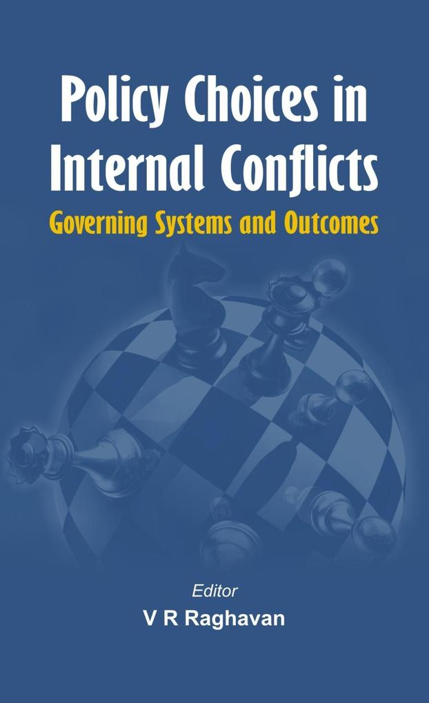 Policy Choices in Internal Conflicts.pdf