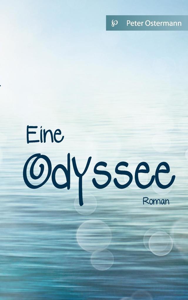 Eine Odyssee.pdf
