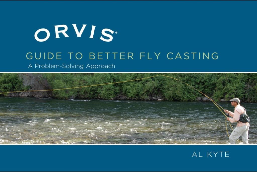 Orvis Guide to Better Fly Casting.pdf