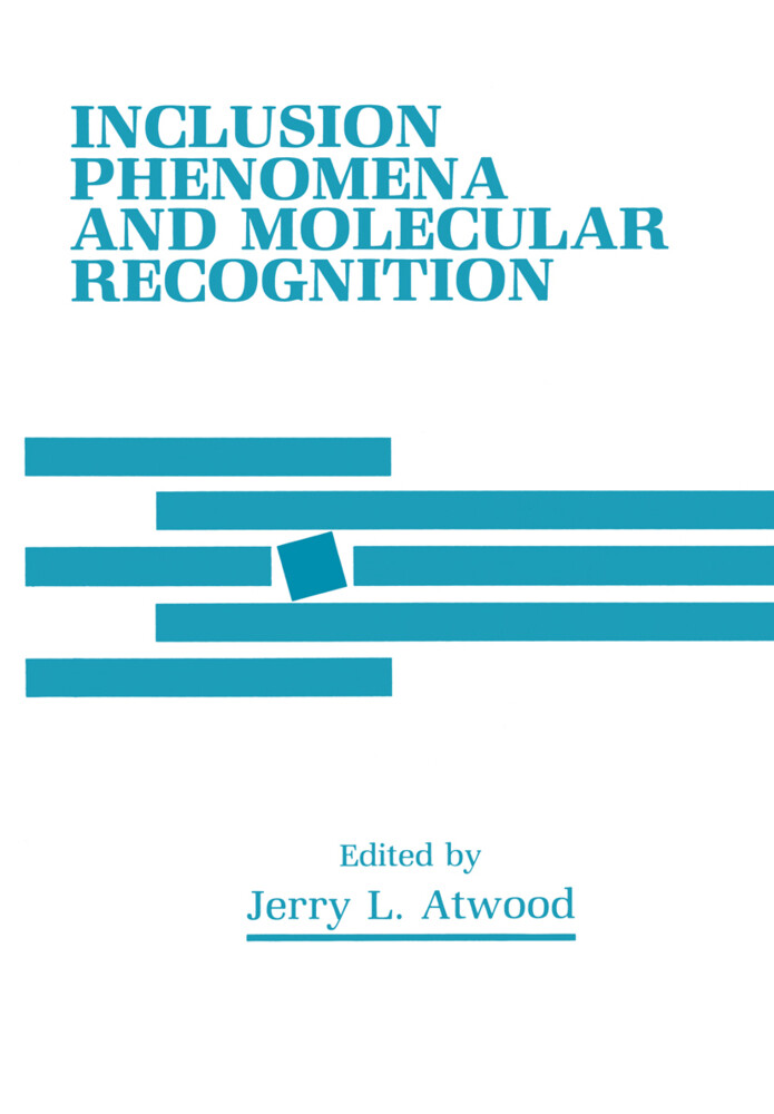 Inclusion Phenomena and Molecular Recognition.pdf