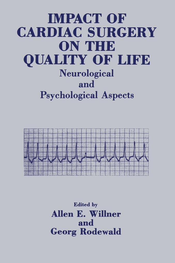 Impact of Cardiac Surgery on the Quality of Life.pdf