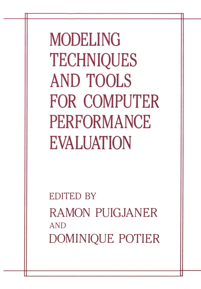 Modeling Techniques and Tools for Computer Performance Evaluation.pdf