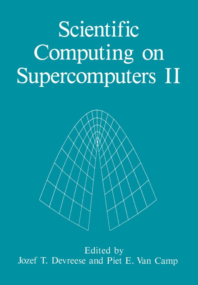 Scientific Computing on Supercomputers II.pdf