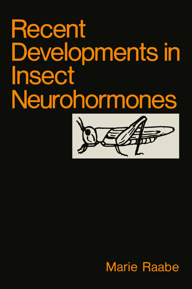 Recent Developments in Insect Neurohormones.pdf
