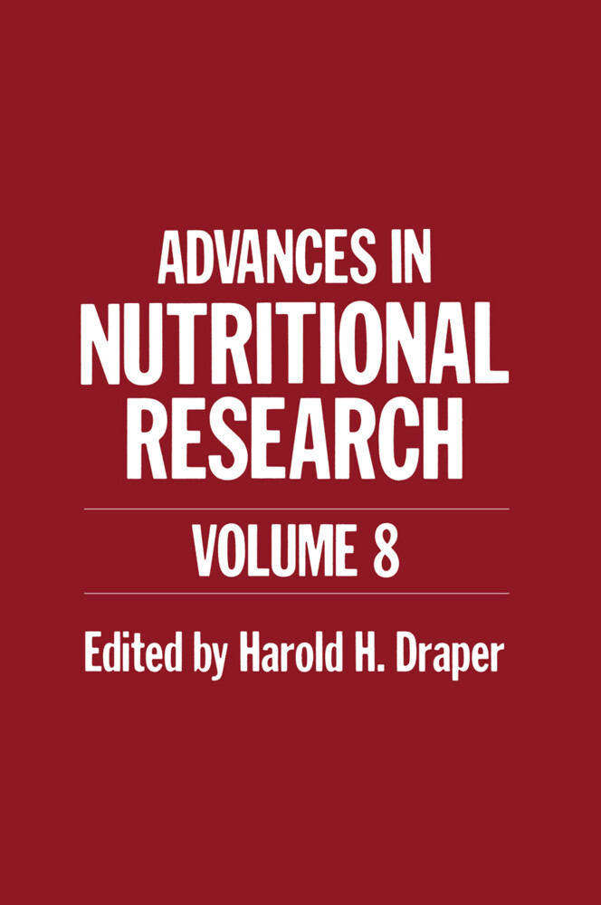 Advances in Nutritional Research.pdf