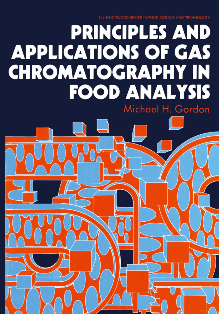 Principles and Applications of Gas Chromatography in Food Analysis.pdf