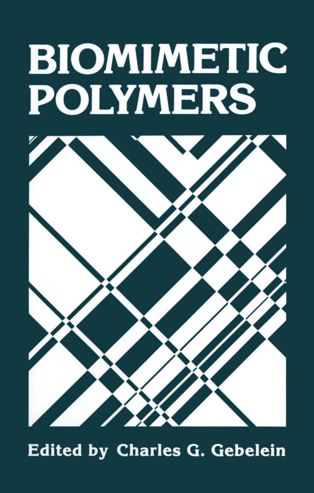 Biomimetic Polymers.pdf